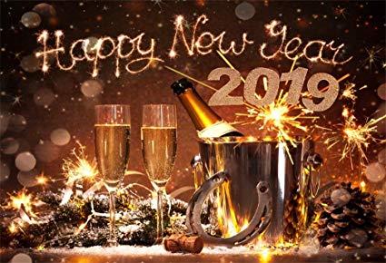 b09fd83e887 Nytår 2018/2019 | Estate Wine paa Apotheket